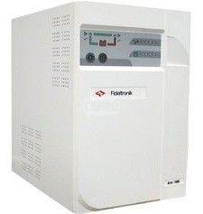 Fideltronik Ares 1600