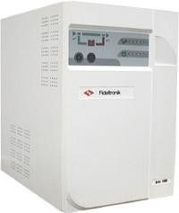 Fideltronik Ares 800 LT3