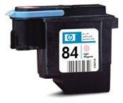 HP 84 Light Magenta głowica drukująca [C5021A]