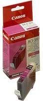 Canon BCI-3EM magenta 340 str
