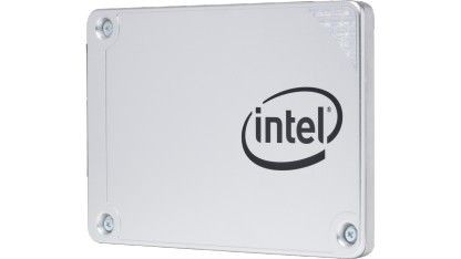 Intel SSD DC S3100 Series 180GB, 2.5in SATA 6Gb/s