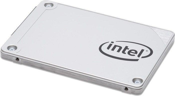 Intel SSD DC S3100 480GB, 2.5in SATA 6Gb/s