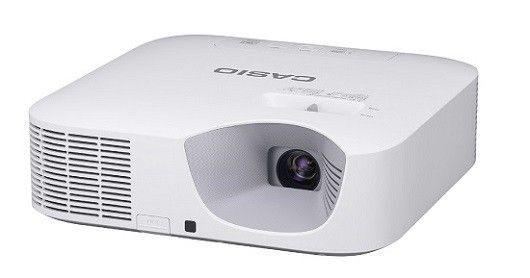 Casio Projektor XJ-V100W (LASER&LED, DLP, WXGA, 3000 Ansi, 20000:1, HDMI)