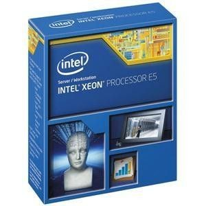 Intel Xeon E5-2680v4 35M Cache 2.40GHz