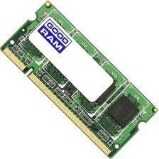 GoodRam DED.NB W-LTP1600SL8G 8GB 1600MHz DDR3 1 35V