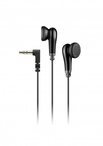 Sennheiser MX 475 słuchawki douszne