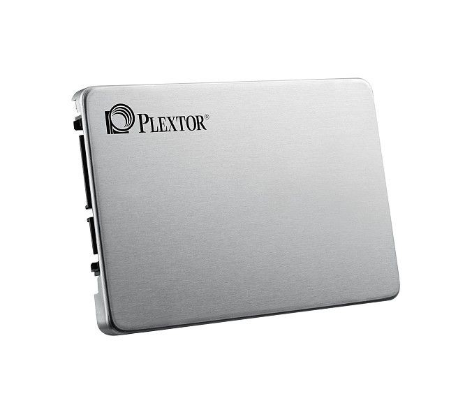 Plextor M7V Series SSD 2,5' 128GB, SATA 6Gb/s ( Read/Write 560/500MB/s )
