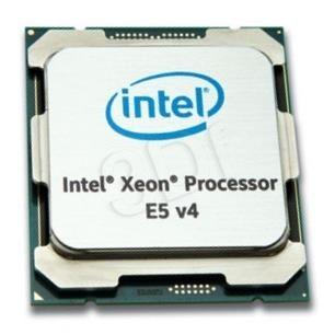 Intel Procesor CM8066002032301 948660 ( 2200 MHz (min) ; 3100 MHz (max) ; LGA 2011-3 ; OEM )