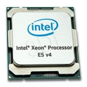 Intel Xeon E5-2643v4 20M 3.40GHz