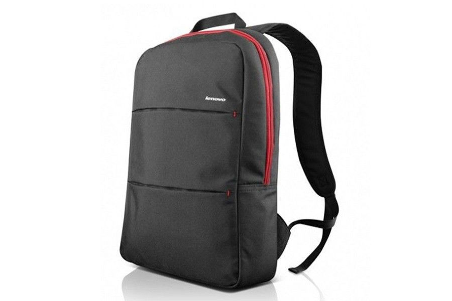 Lenovo PLECAK SIMPLE BACKPACK 15.6