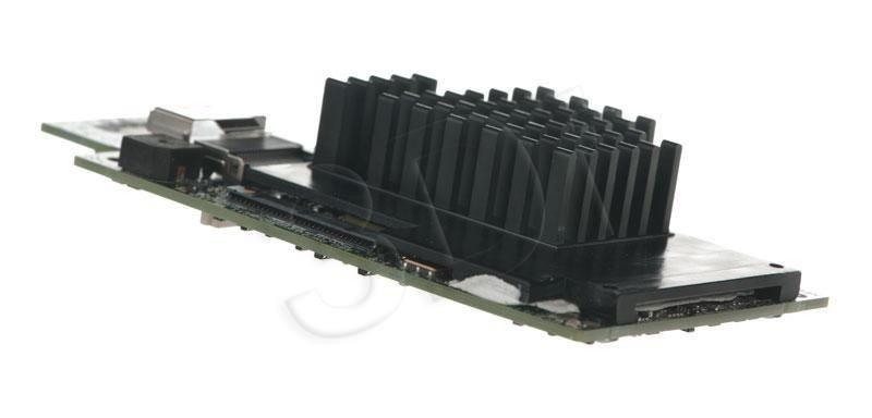 Intel Moduł RAID SAS/SATA RMS25CB040 6Gb 4port SGL