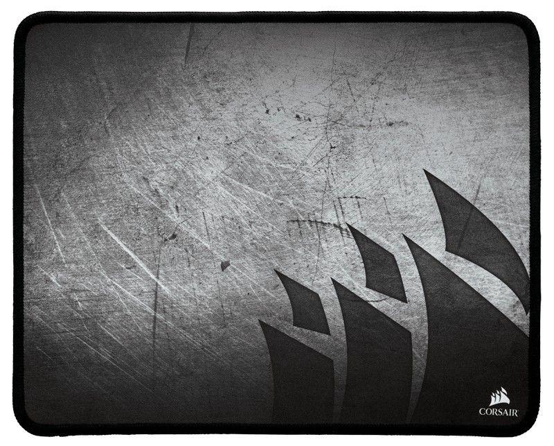 Corsair podkładka pod mysz MM300 Anti-Fray Cloth - Medium Edition