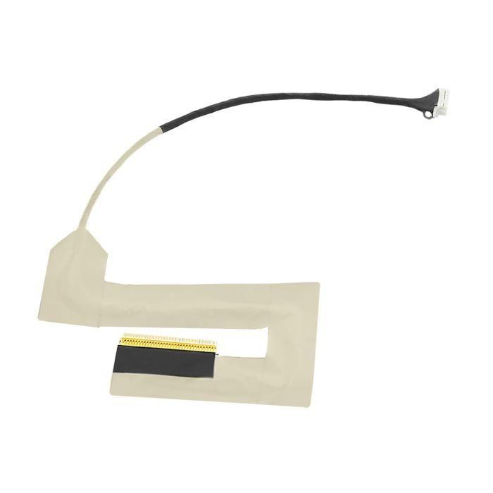 Qoltec Taśma LCD do Samsung NC10 NC10N ND10 NC11