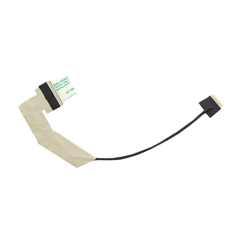 Qoltec Taśma LCD do Asus EEE PC 1005H 1005HA