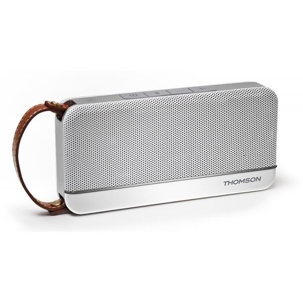 Thomson Głośnik bezprzewodowy WS02
