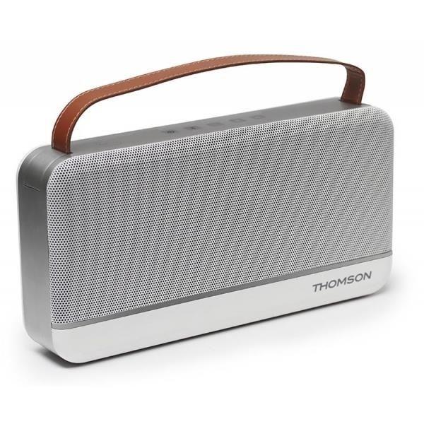 Thomson Głośnik bezprzewodowy WS03