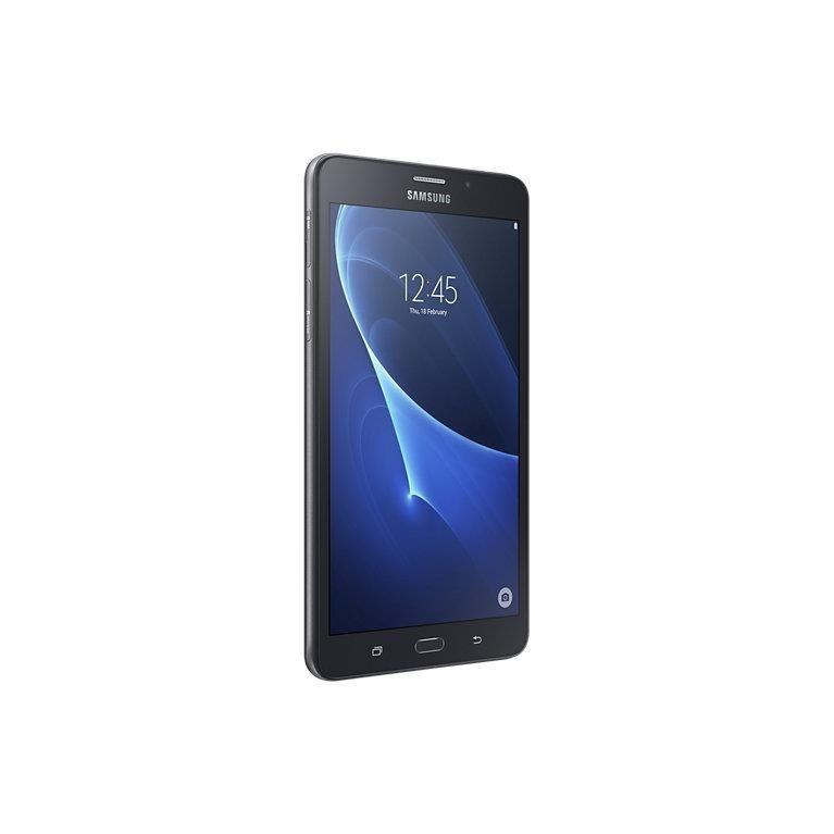 Samsung Tablet Galaxy Tab A SM-T285NZKAXEO