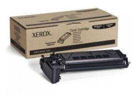Xerox Toner black | 1 500str | Phaser 3140/3155/3160