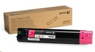 Xerox Toner magenta | 17 800str | Phaser 7500