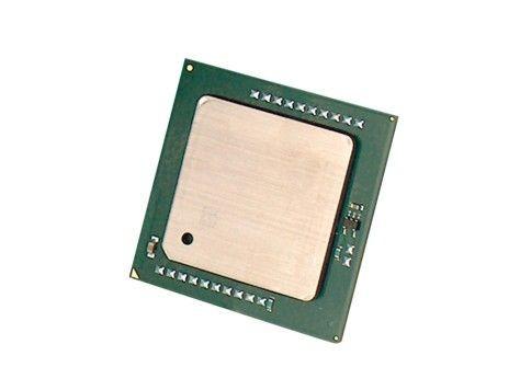 HP Procesor HPE DL80 Gen9 E5-2623v4 Kit