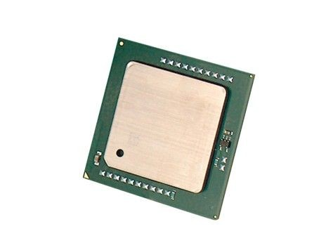 HP Procesor HPE DL60 Gen9 E5-2620v4 Kit