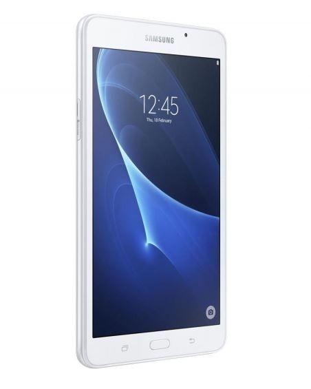 Samsung T280 (Galaxy Tab A 7) WiFi White