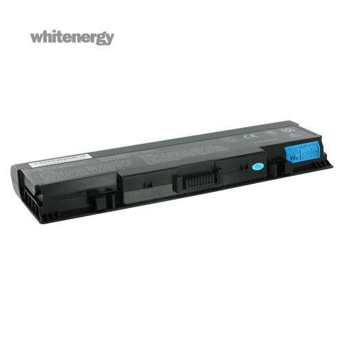 Whitenergy Bateria Dell Inspiron 1520 6600mAh Li-Ion 11,1V