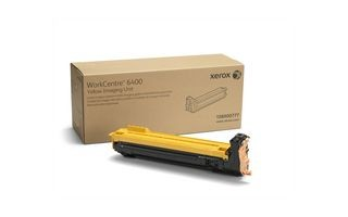 Xerox Bęben yellow | 30 000str | WorkCentre 6400