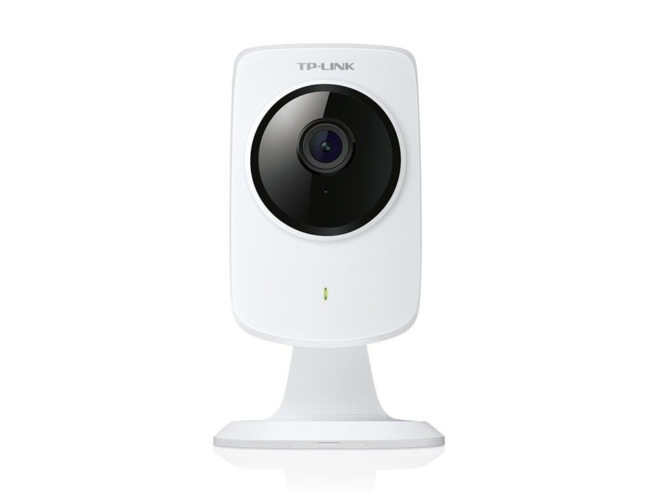 TP-Link NC210 Kamera Bezprzewodowa N150 HD 720p