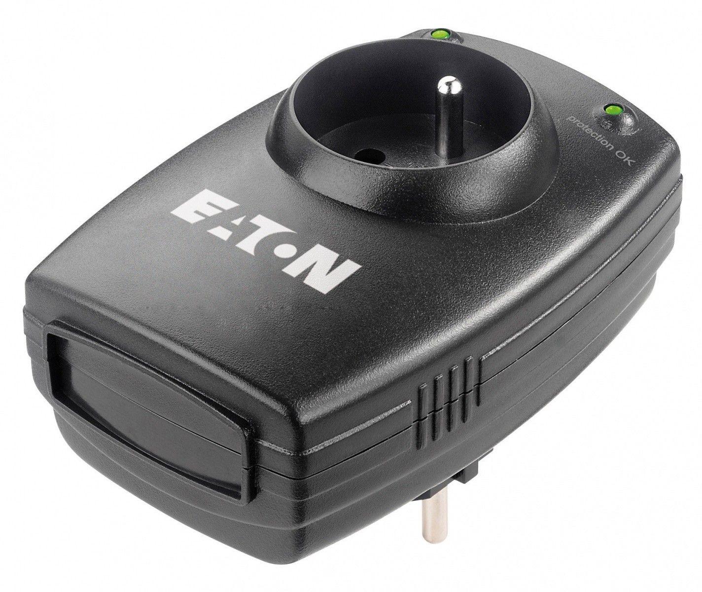 Eaton Protection Box 1 FR
