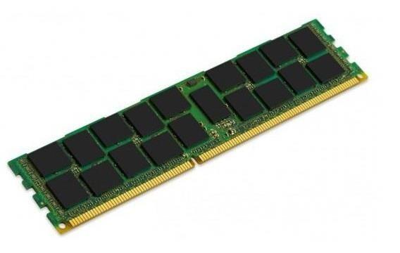 Fujitsu 16GB 2Rx4 L DDR3-1600 R S26361-F3697-L616