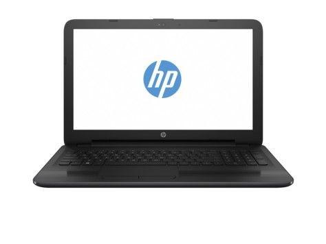 HP 250 G5 N3710 W10H 500/4GB/DVR/15,6 W4N38EA
