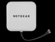 Netgear ANT224D10-10000S ProSafe antena zewnętrzna 10dBi N