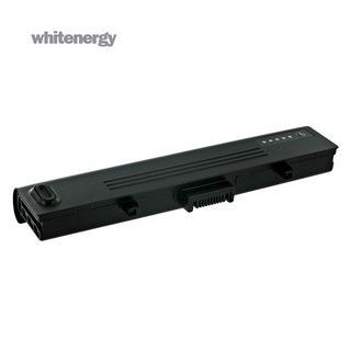 Whitenergy bateria do laptopa Dell XPS M1530 11.1V Li-Ion 5200mAh