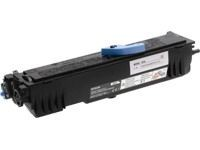 Epson toner black (1800str, return, Under Special Conditions / Aculaser M1200)