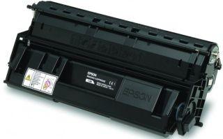 Epson toner black (return, Under Special Conditions/ AcuLaser M8000)