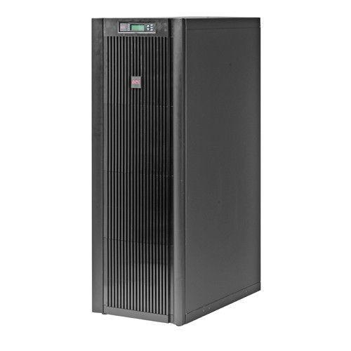 APC Smart-UPS VT 10kVA 400V w/4 Batt. w/ Start-Up 5X8