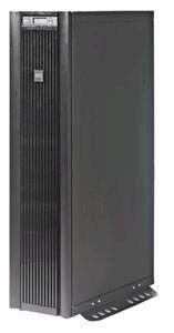 APC Smart-UPS VT 15kVA 400V w/2 Batt. w/Start-Up 5X8
