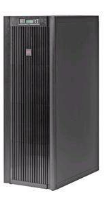 APC Smart-UPS VT 15kVA 400V w/3 Batt.Exp. to 4 w/Start-Up 5X8