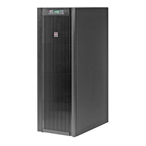APC Smart-UPS VT 15kVA 400V w/4 Battery w/Start-Up 5X8