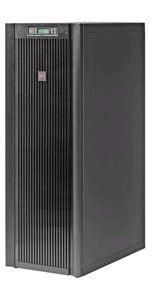 APC Smart-UPS VT 30kVA 400V w/4 Batt. w/ Start-Up 5X8