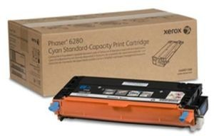 Xerox Toner cyan | 2 200str | Phaser 6280