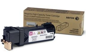 Xerox Toner magenta | 2 500str | Phaser 6128MFP