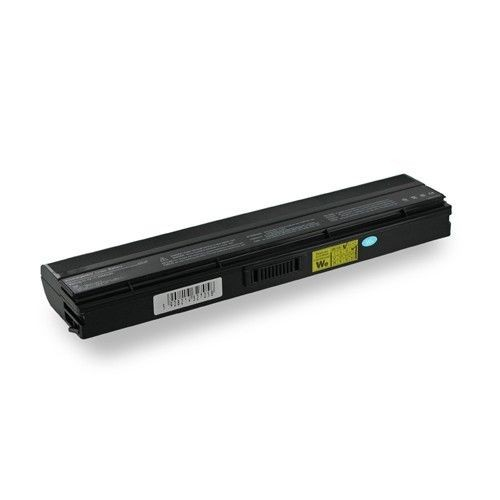 Whitenergy bateria Asus A32-U6 11.1V Li-Ion 4400mAh