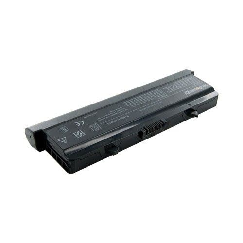 Whitenergy High Capacity bateria Dell Inspiron 1525 11.1V Li-Ion 6600mAh