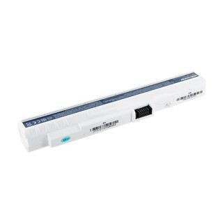 Whitenergy bateria do Acer Aspire One A150 (10.8V, Li-Ion, 2200mAh, biała)