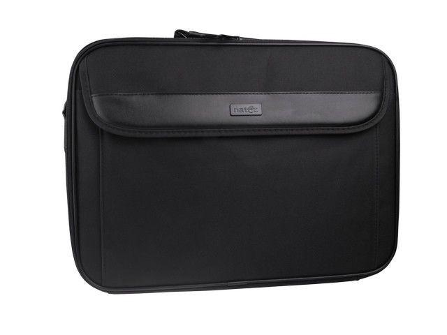 NATEC torba na notebooka Antelope 17,3''