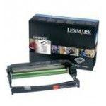 Lexmar bęben (25000str, X203/X204)