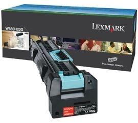 Lexmar bęben światłoczuły (60000str, W850dn / W850n)