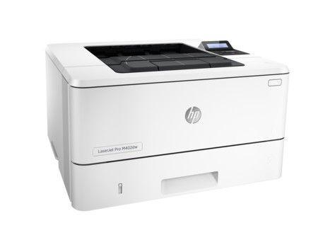 HP LASERJET Pro M402dw C5F95A